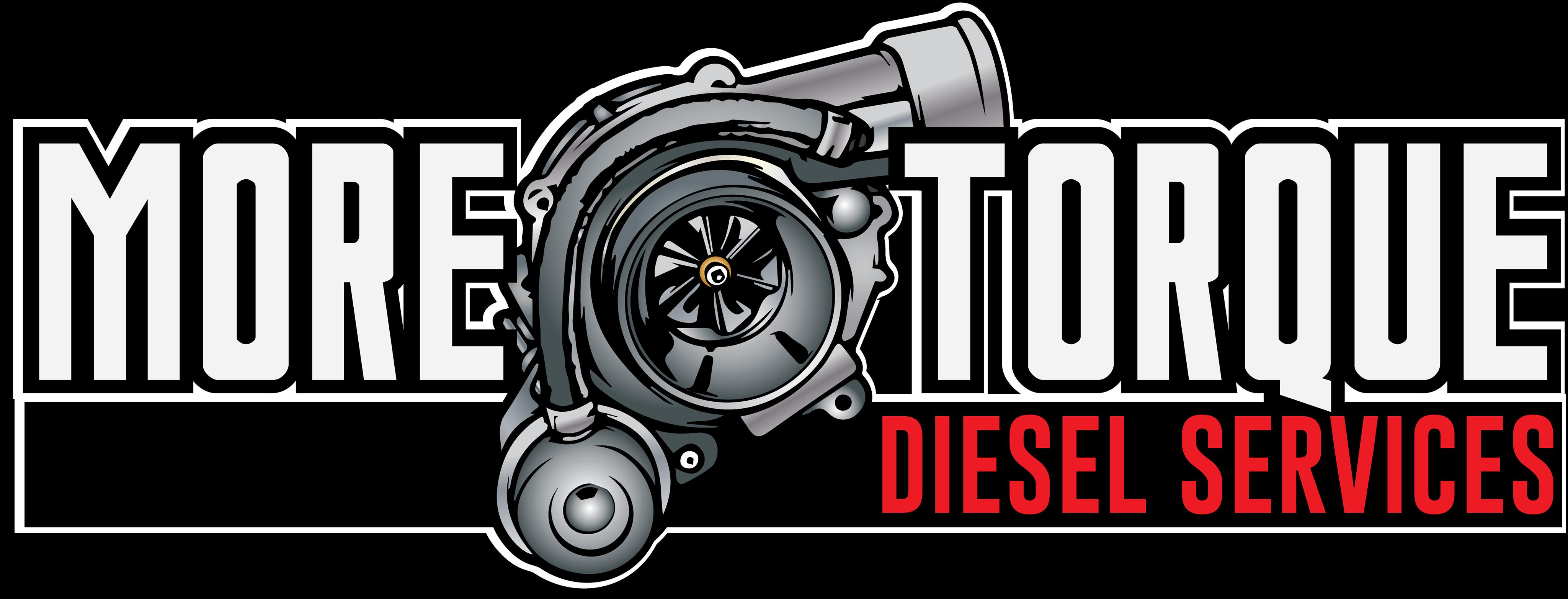 More Torque Diesel
